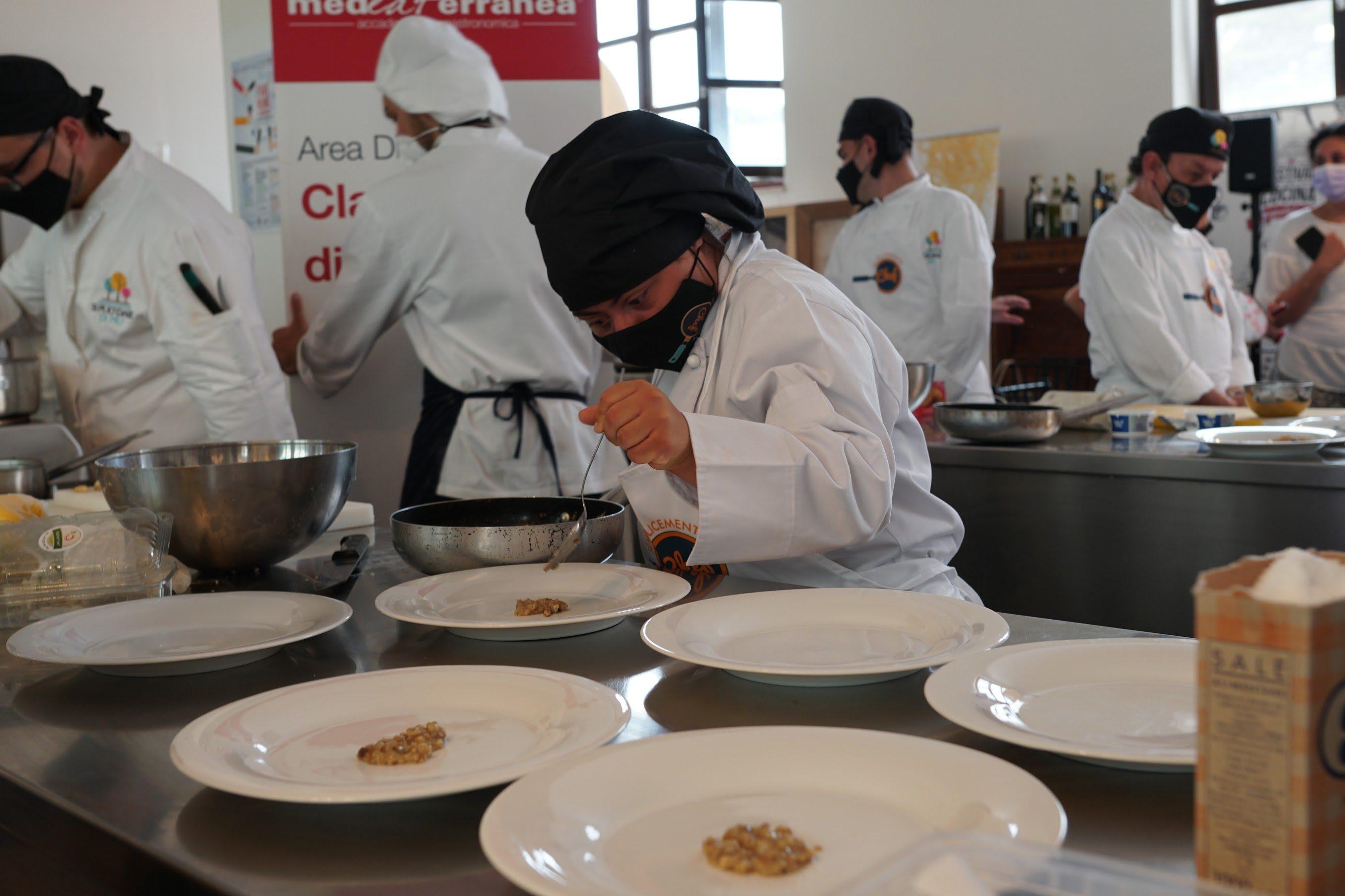semplicemente-chef-gara-culinaria-inclusione-down