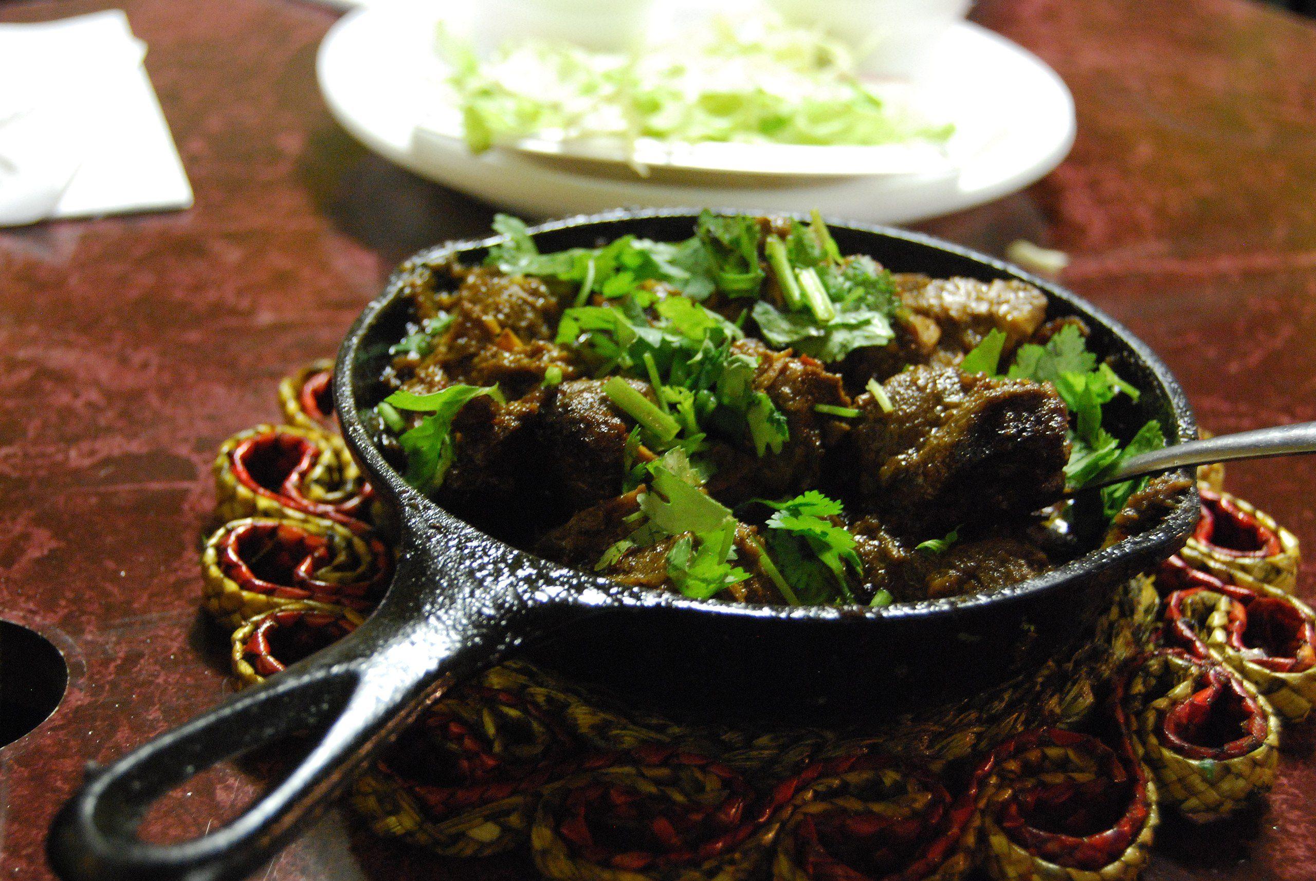 shaarmi-kebab