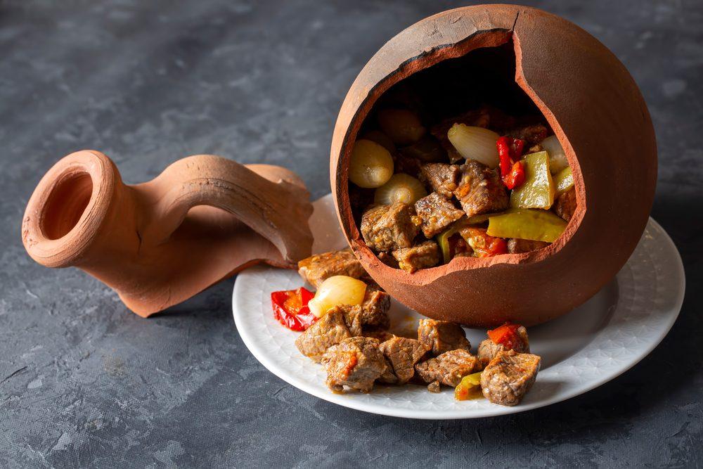 testi-kebab