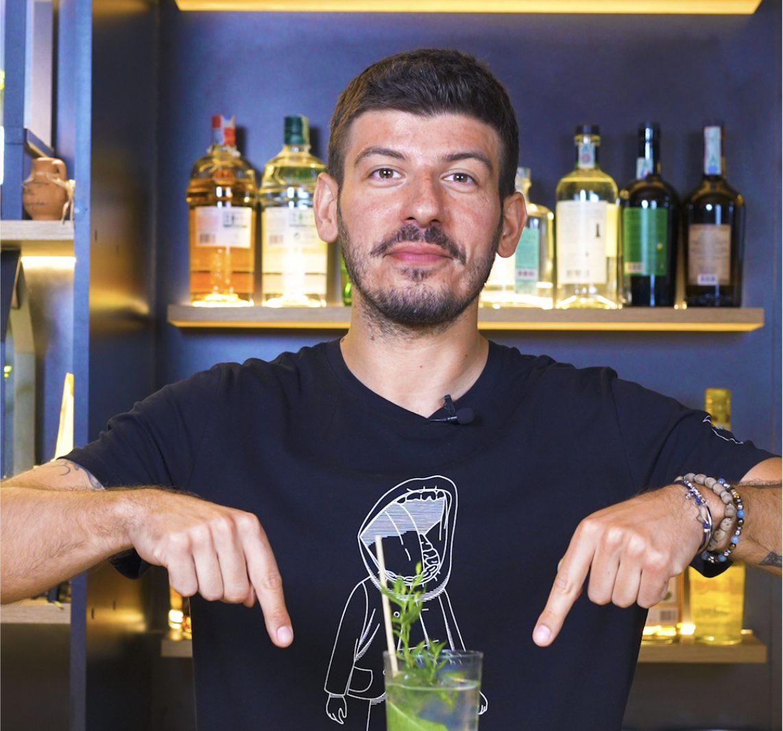 vincenzo-pagliara-cocktail