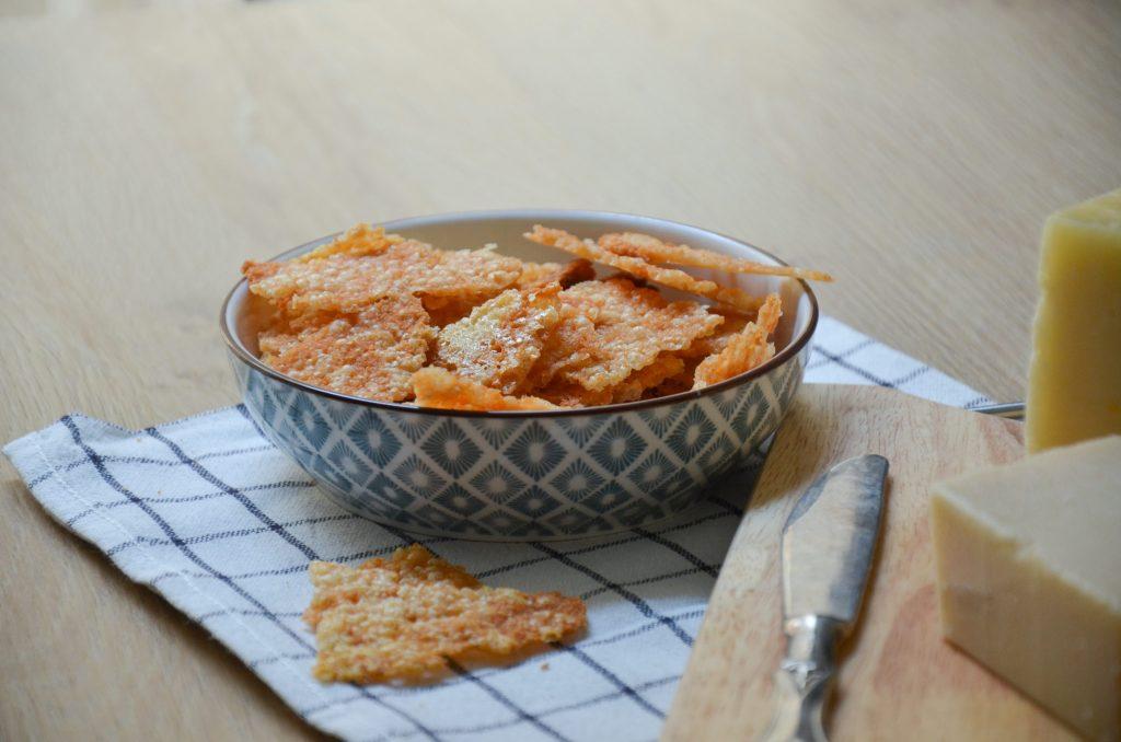 Chips_di_formaggio_3