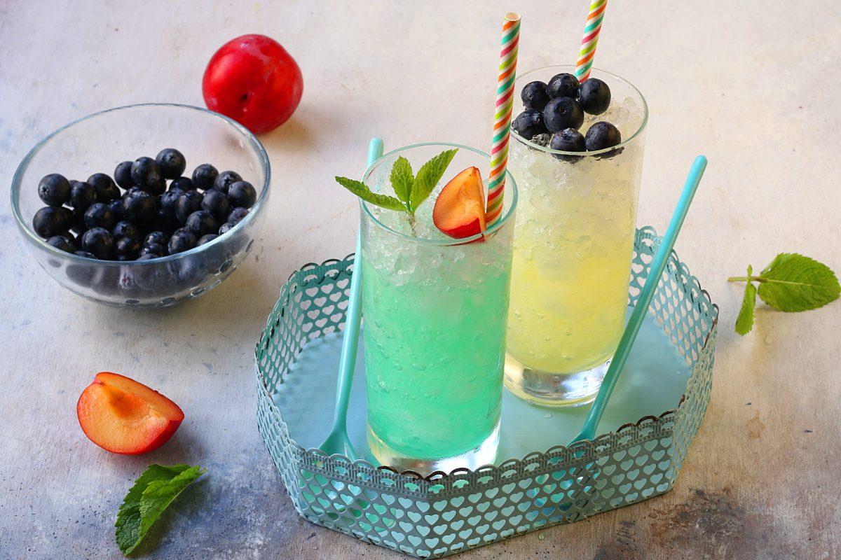 Grattachecca romana: la ricetta della bevanda tipica rinfrescante