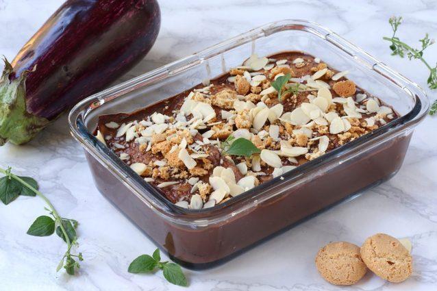 Melanzane-al-cioccolato-maiori