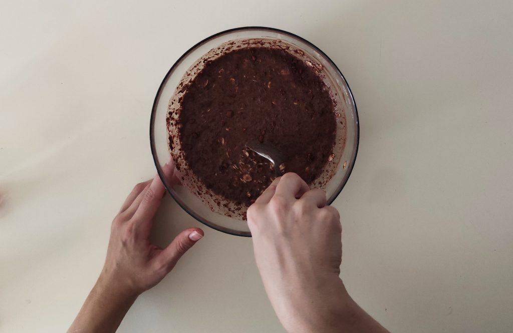 Porridge_al_cioccolato_10