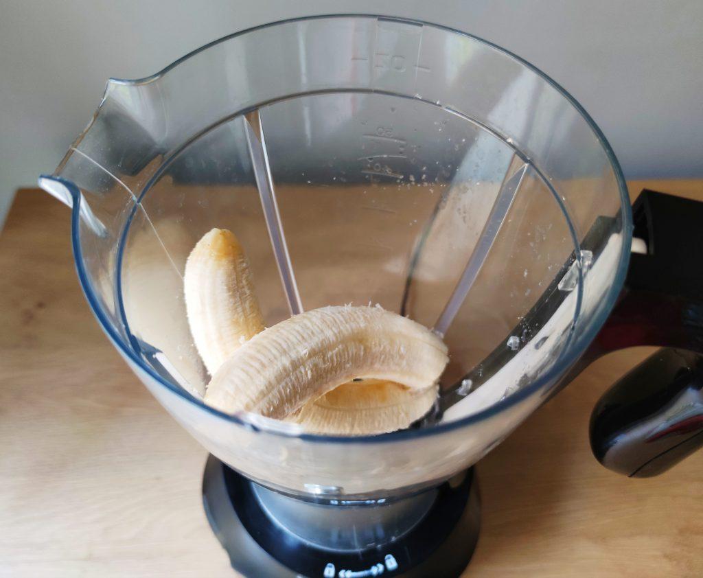 Smoothie_kiwi_e_banane3