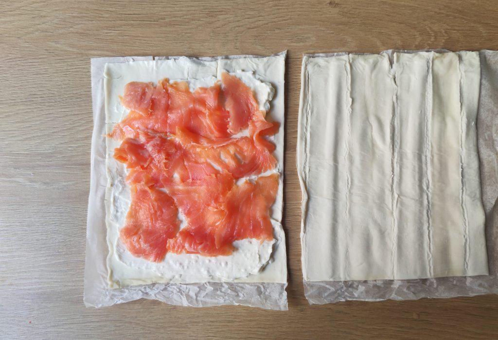 Snack_di_pasta_sfoglia_al_salmone_4