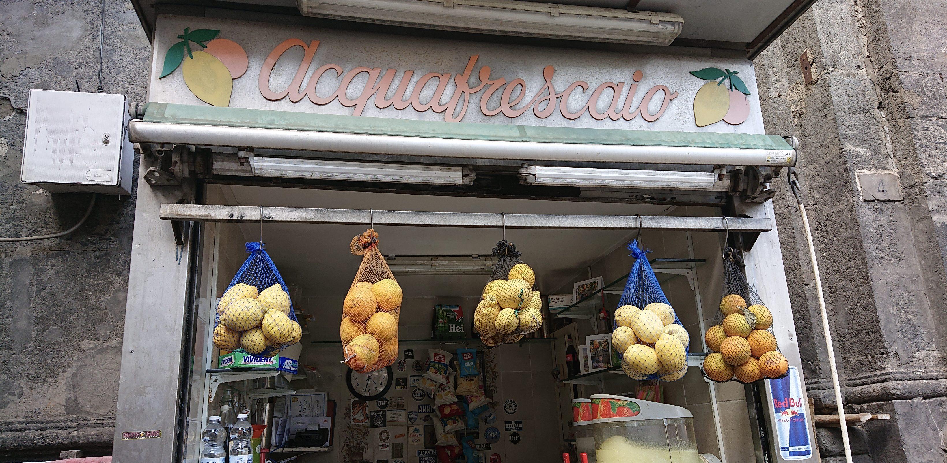 acquafrescai-napoletani
