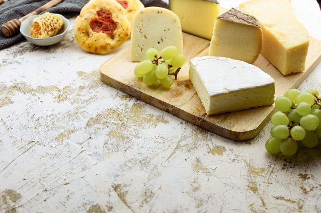 Rimini formaggi formaggi prodotti al meni