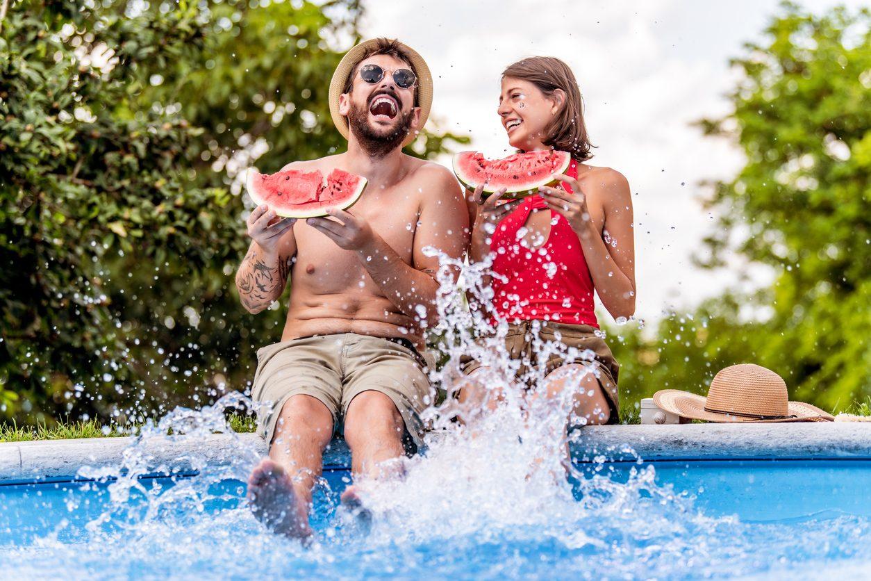 Mangiare durante le vacanze: consigli e trucchi per evitare di esagerare
