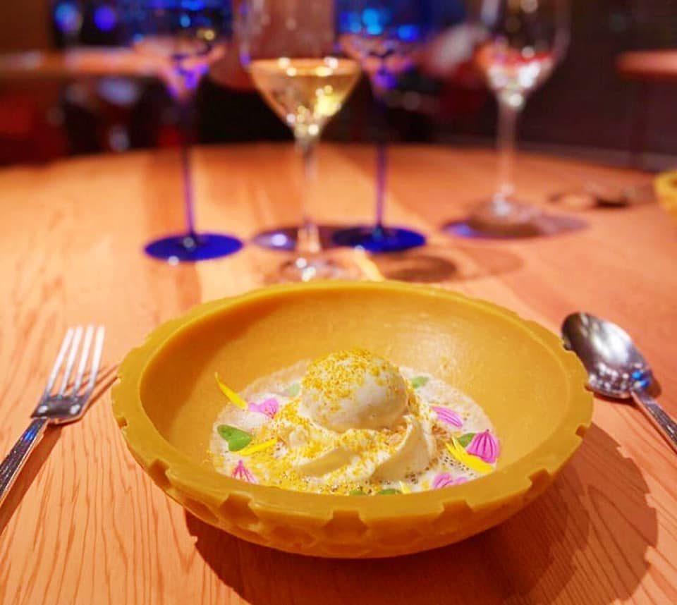 gelato-chef-stellati-cedroni