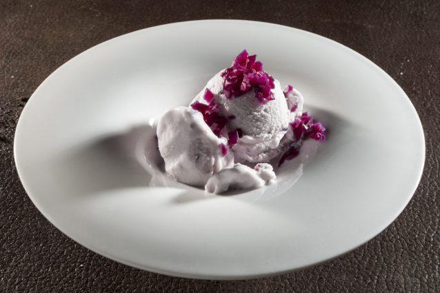 gelato-gastronomico-chef
