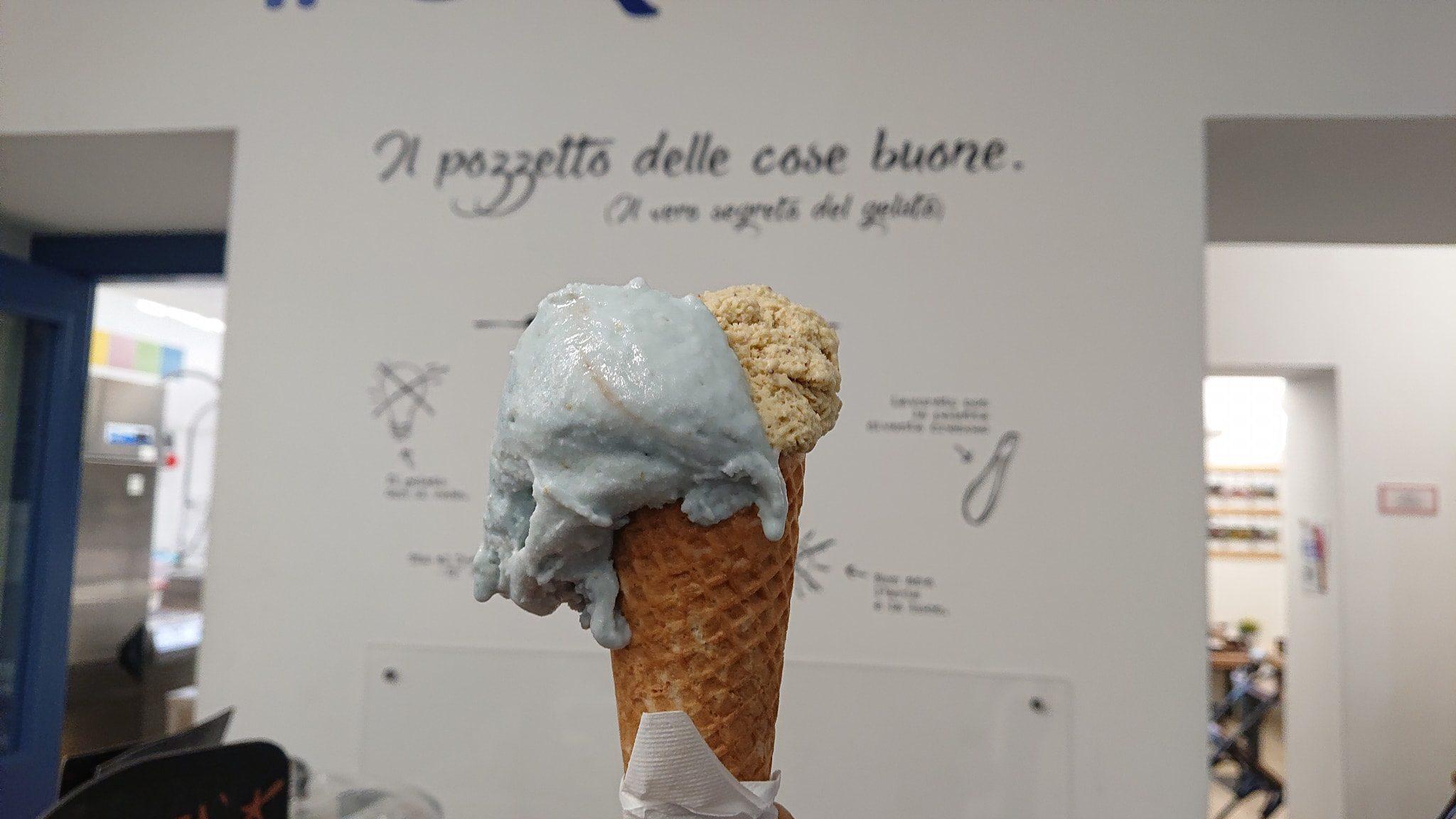 gelato-gastronomico-gretel-factory