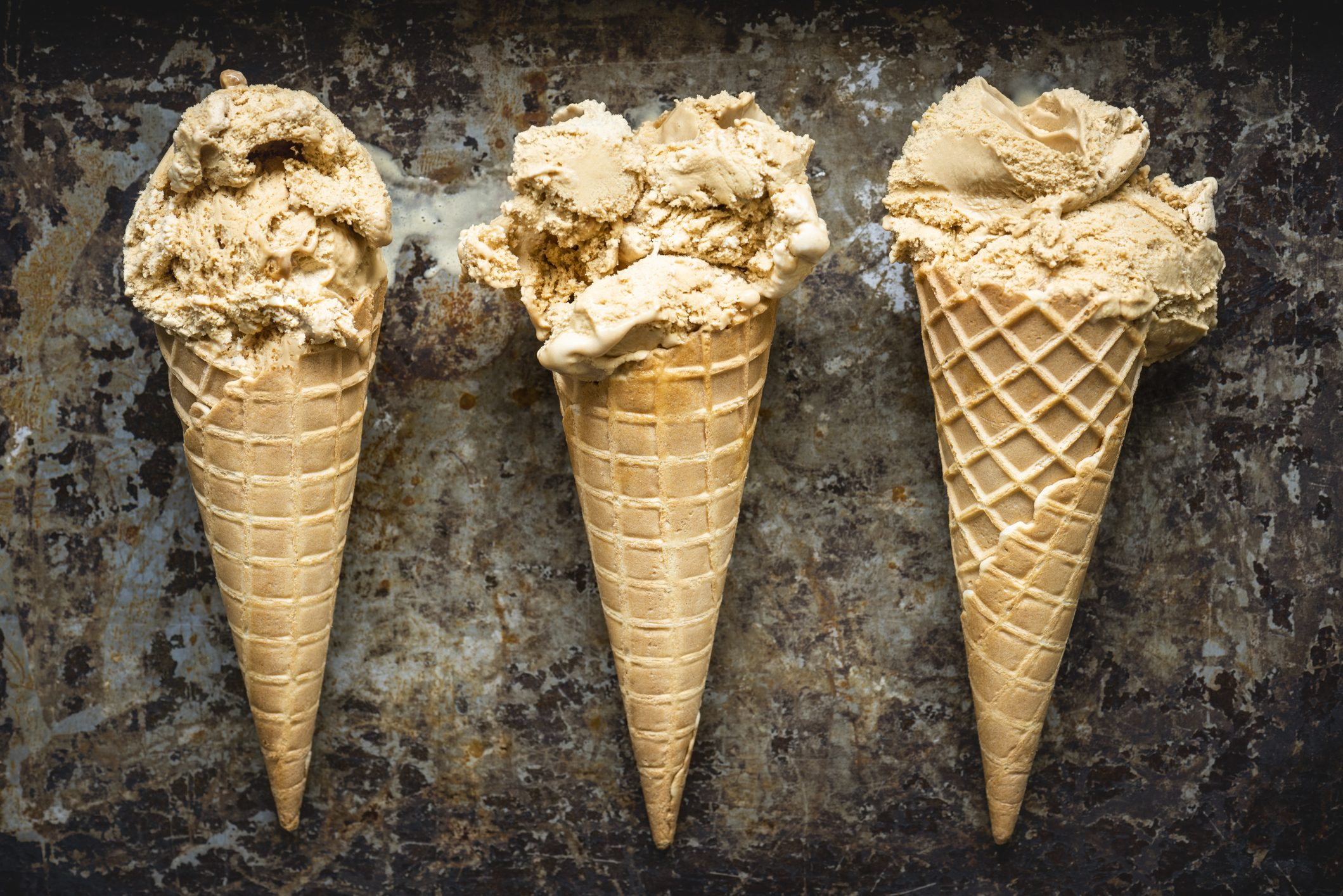 gelato-gastronomico-storia