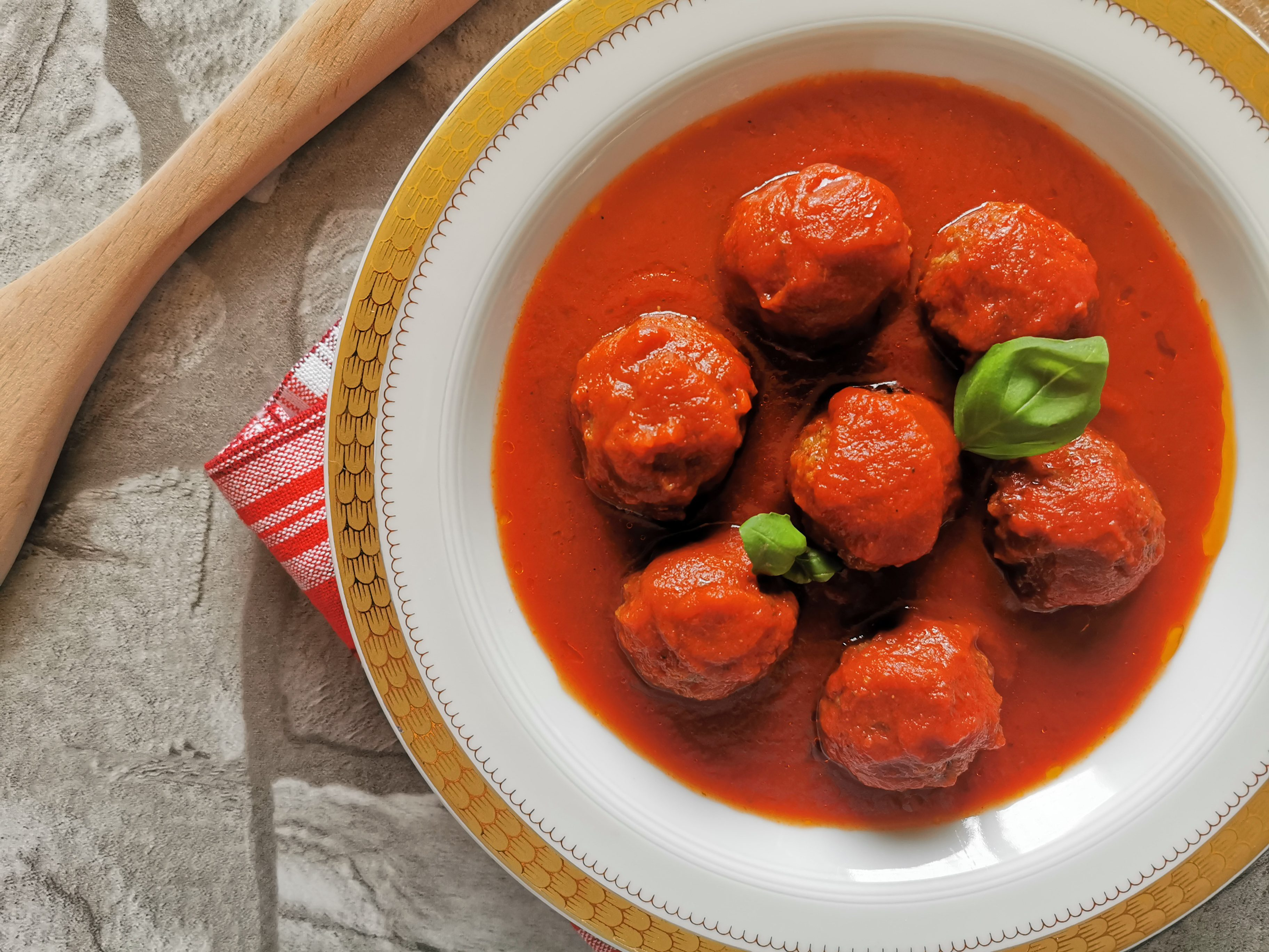 Polpette di San Rocco: la ricetta del secondo piatto ricco e unico