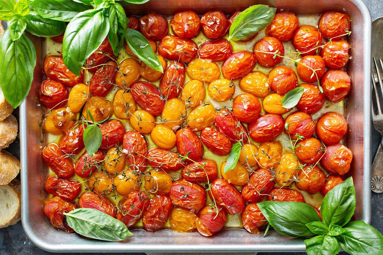 Pomodori d'estate: le ricette più gustose e fragranti da sperimentare nei mesi caldi