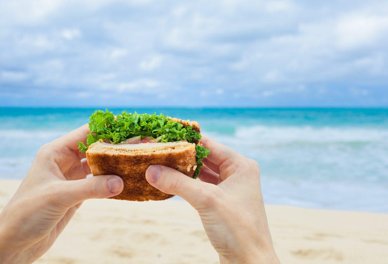 pranzo-al-sacco-spiaggia