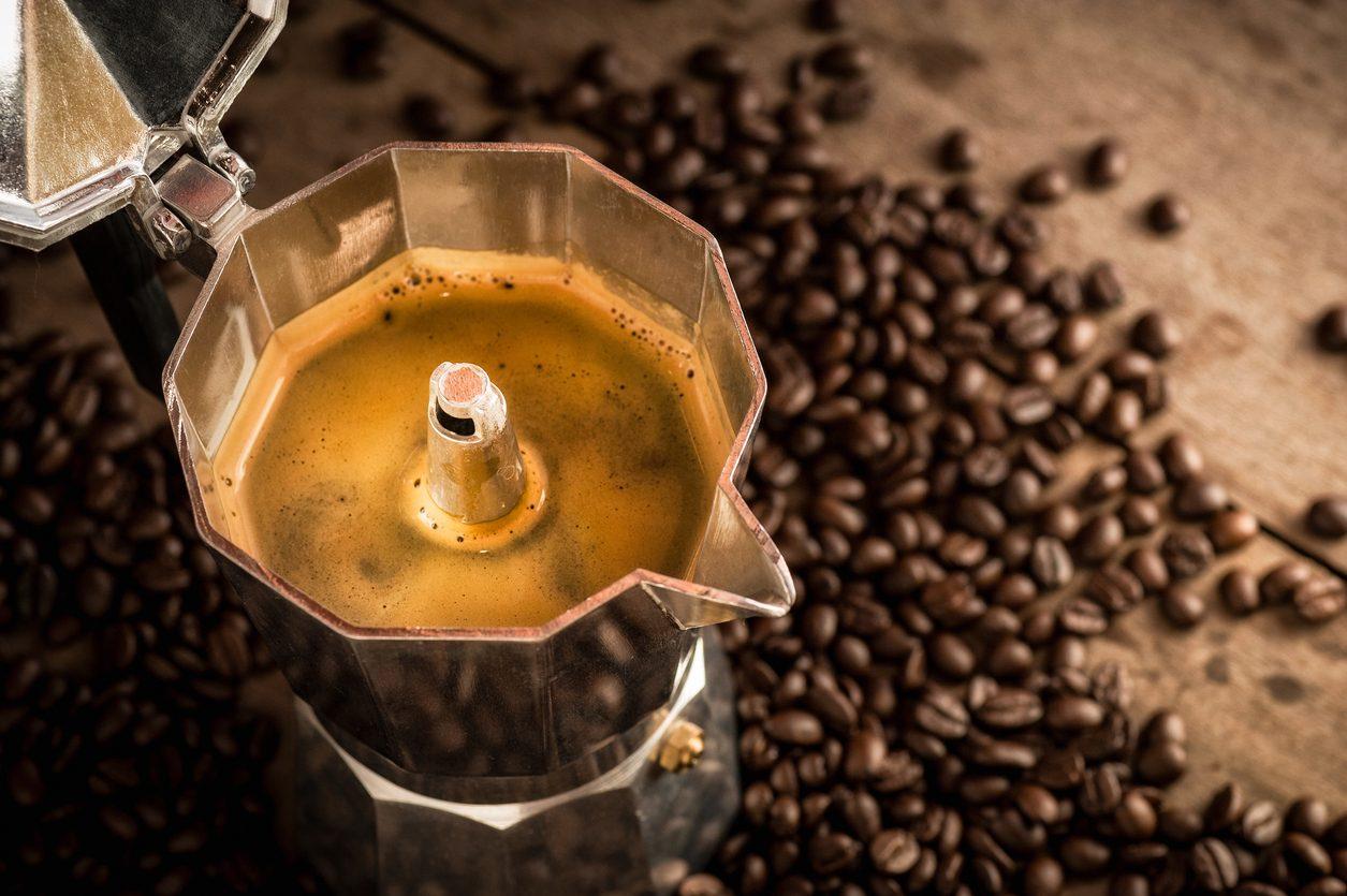 Offerte cucina su eBay: fino a 50% di sconto su elettrodomestici e forniture di caffè