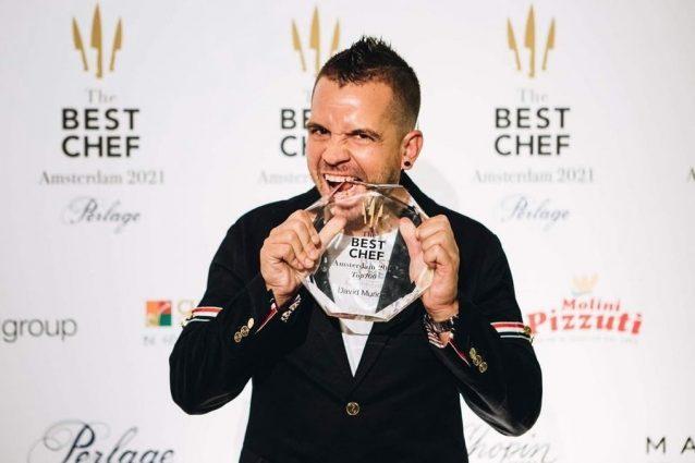best-chef-2021-munoz