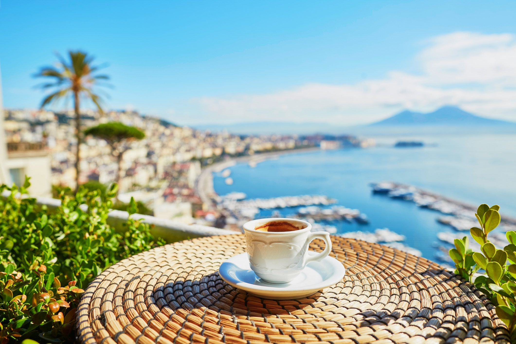 caffè-canzone-napoletana-pino-daniele-de-andre