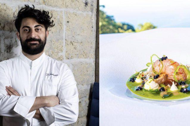 francesco-sodano-chef-stellato