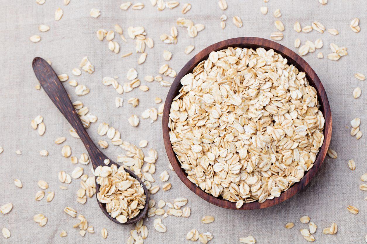 porridge: consigli ed errori