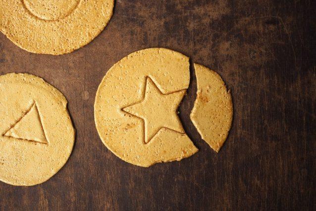 dalgona biscotti sud corea