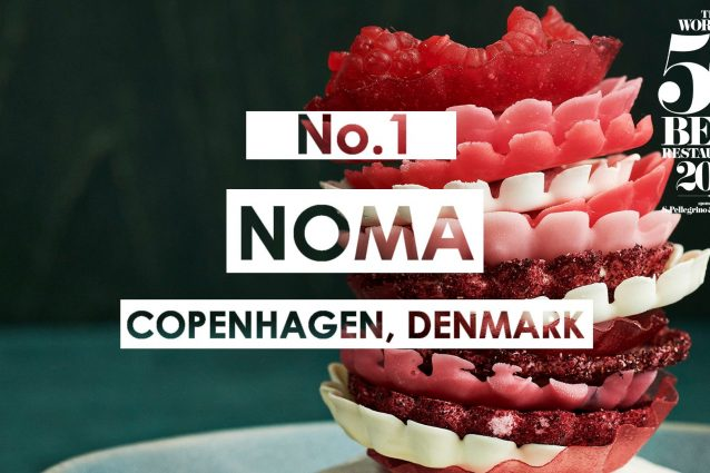 noma-miglior-ristorante-al-mondo