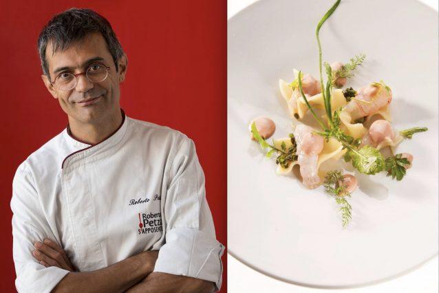 roberto-petza-chef-stellato