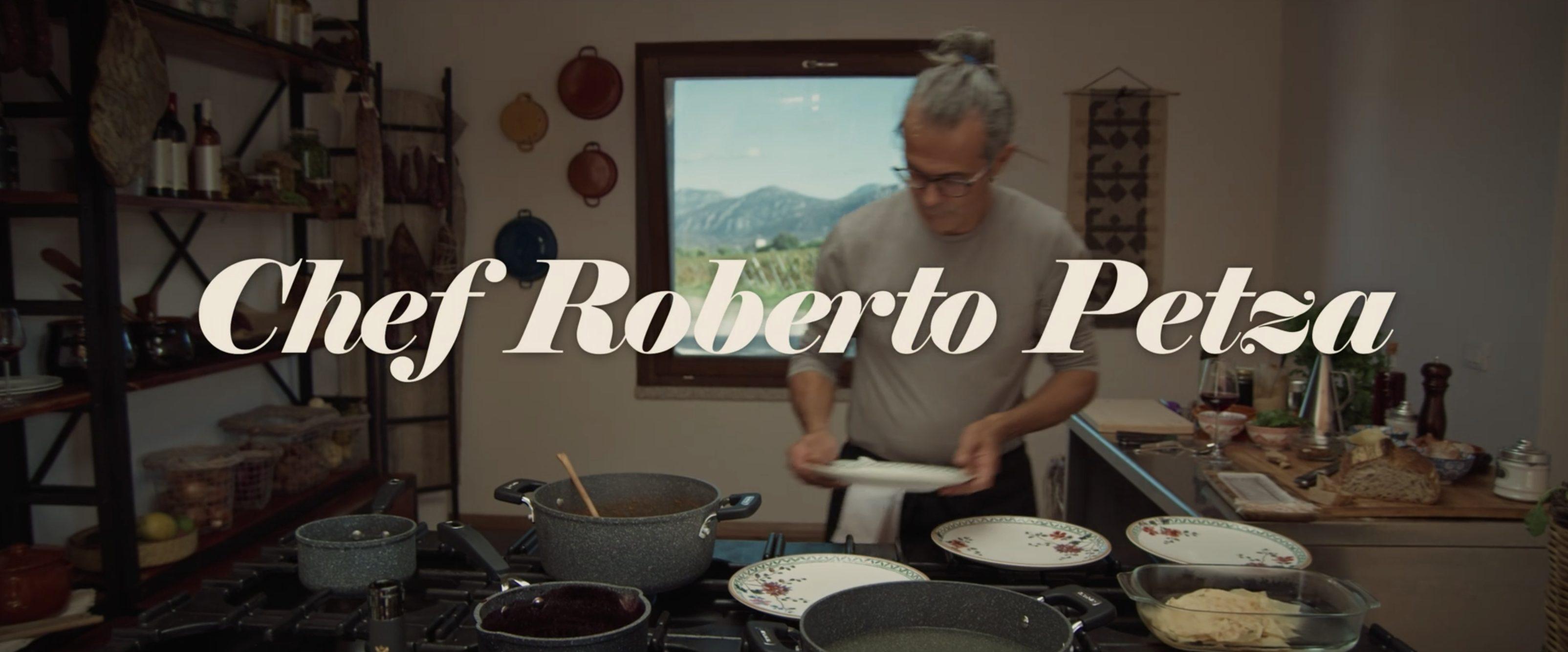 roberto-petza-dinner-club